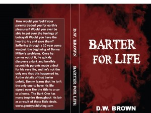 Edit Barter Cover - Copy