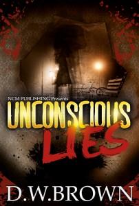 Unconscious_LIES