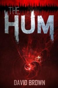 HUM Cover